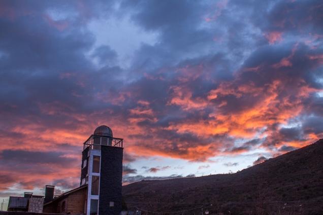 blogs de Bariloche