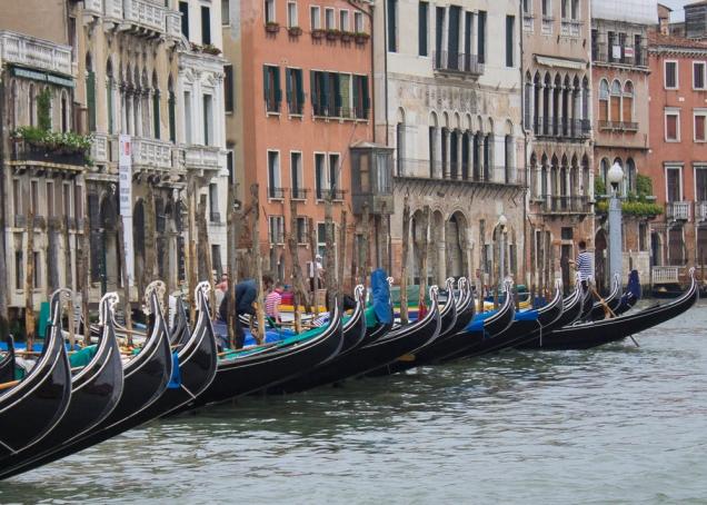 Veneza-140