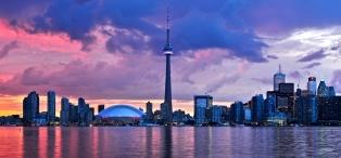 Toronto Canadá dicas