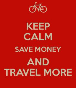economia para viajar