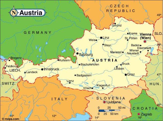 austria-map-0[1]
