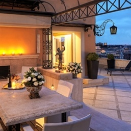Hassler_Villa_Medici_Penthouse_Suite[1]