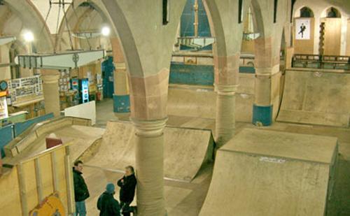 skatepark[1]