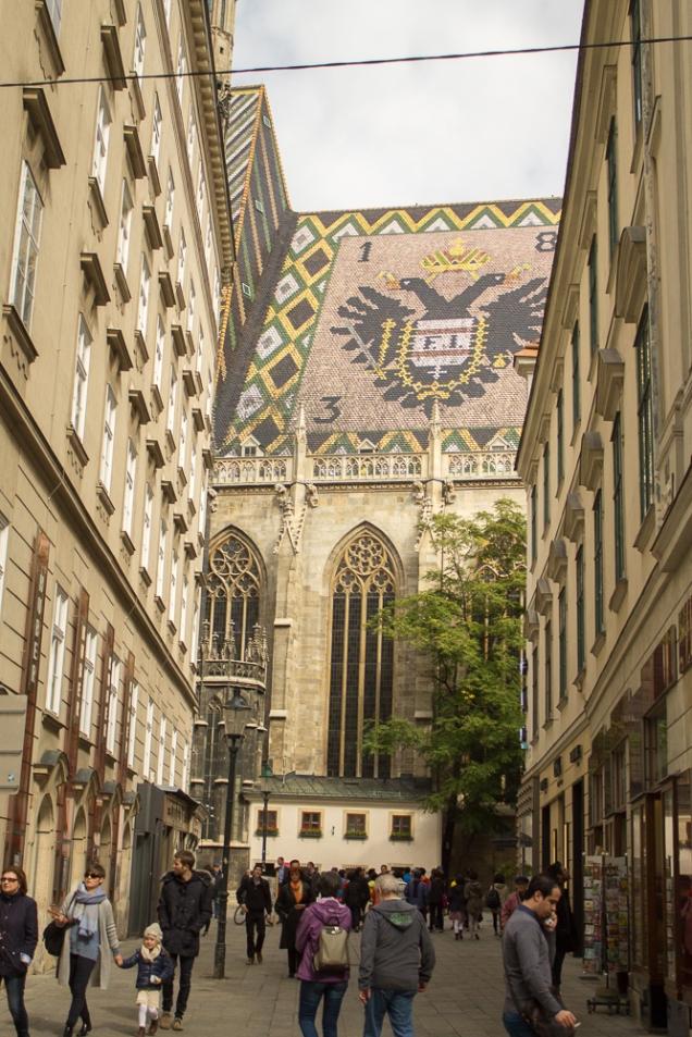 igreja IMG_0287