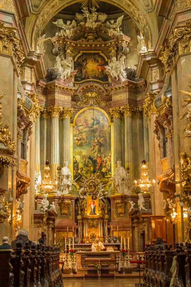 igreja IMG_0299