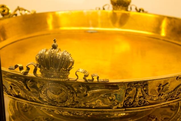museu porcelana IMG_0351
