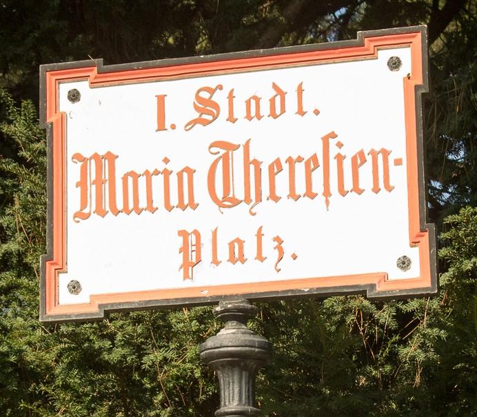 dicas de  Viena
