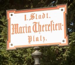 maria therelien platz
