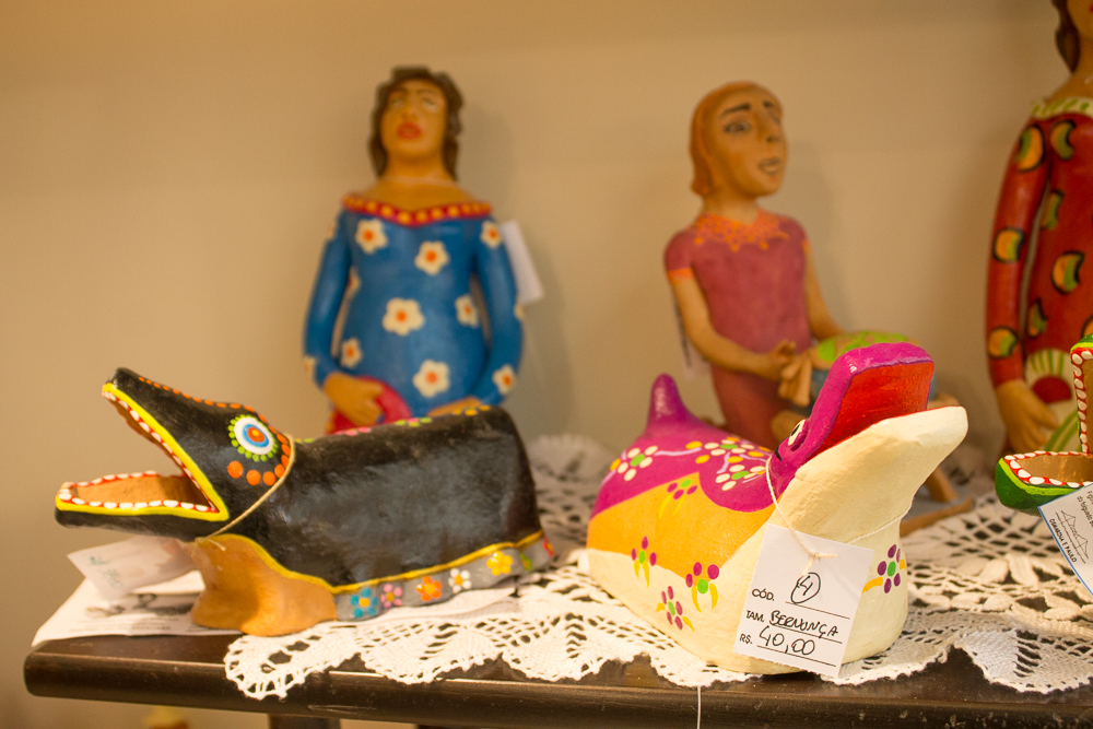 Armario Cozinha Itatiaia ~ Florianópolis guia para planejar sua viagem u2013 mulher casada viaja