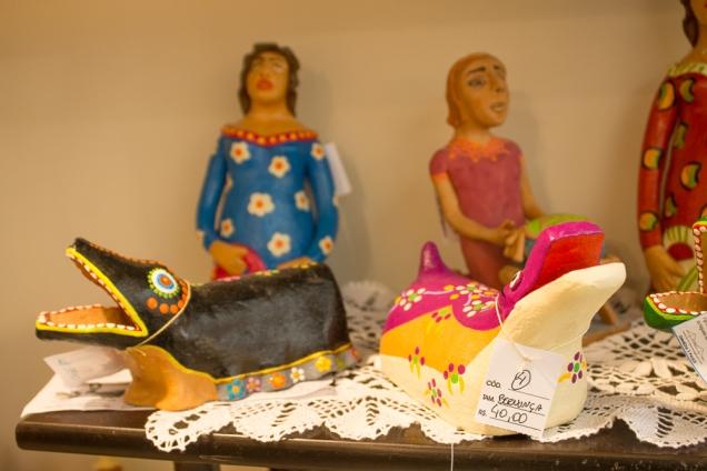 #florianopolis souvenirs