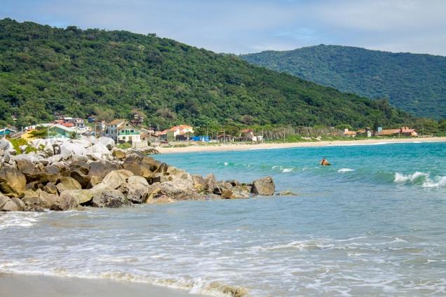 Florianópolis Floripa