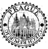 vector-illustration-of-single-isolated-prague-icon_gg60216200[1]