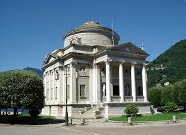 Tempio Moltiano
