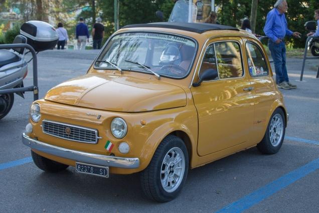 Siena-103