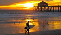 surf-in-california