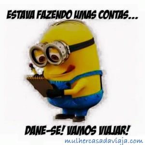 facebook_1471564499497
