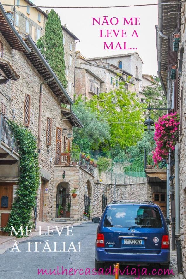 italia-leve-a-mal