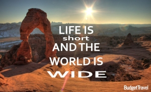 life-is-short-and-the-world-is-wide-travel-quote-472015-19126_original