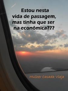 passagem-economica