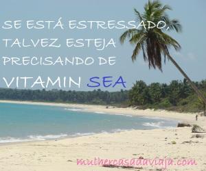 vitamin-sea