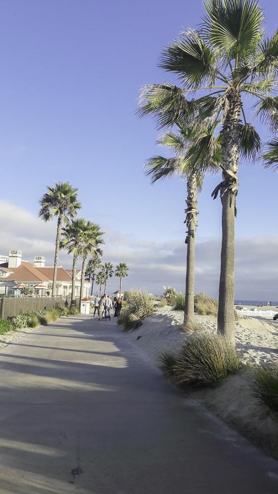 praias bonitas san diego