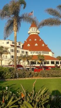 melhroes praias conhecer San Diego