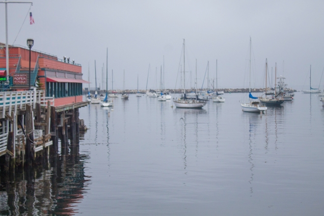 monterey-california