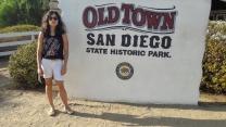 fazer-com-crianças-San Diego