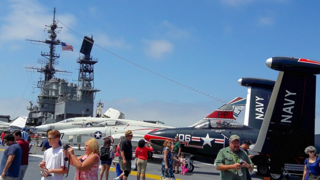 ussmidway-29