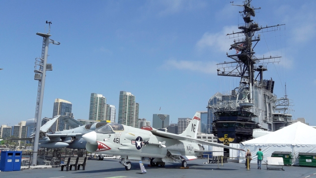 ussmidway-46