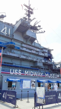 ussmidway-49