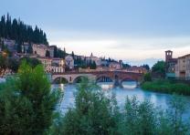 Verona onde ficar