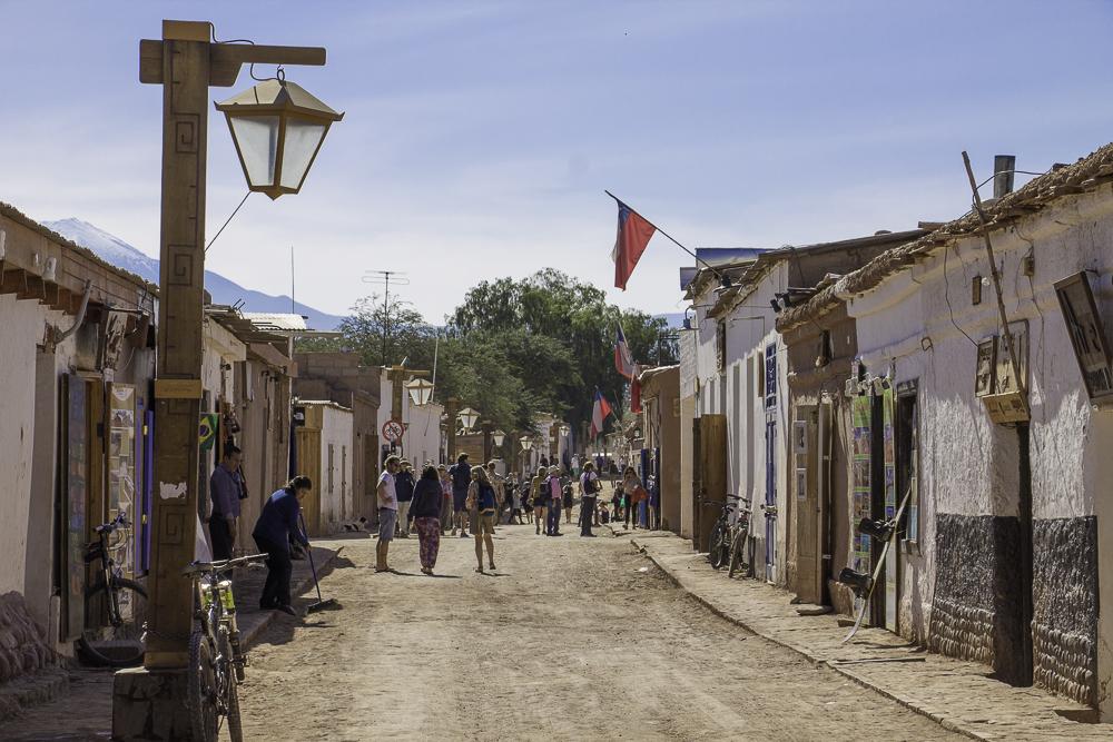 San Pedro de Atacama: como é e o que fazer na cidade - Mulher ...