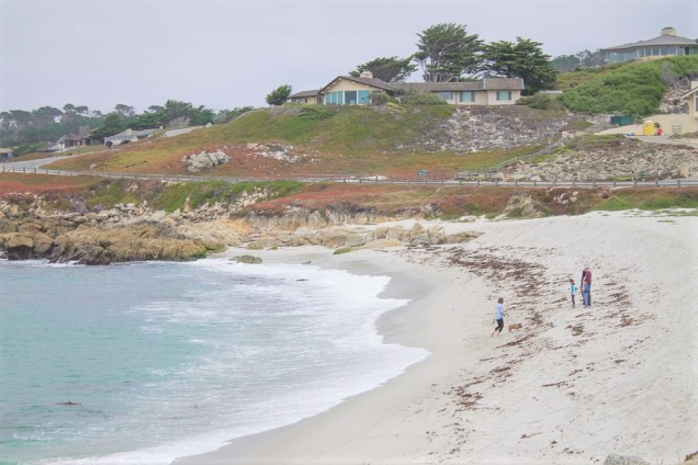 carmel-big-sur-california