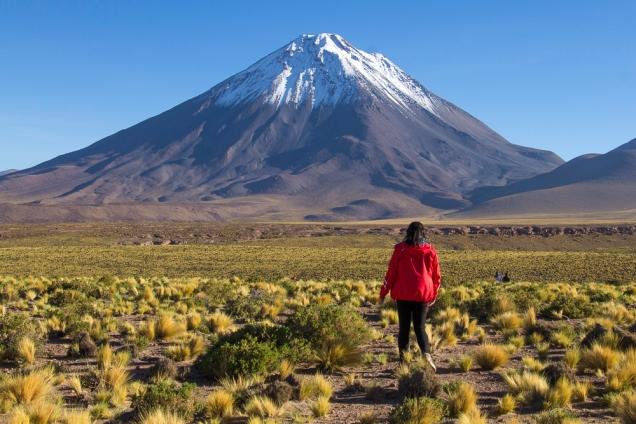 eu e o vulcão-1