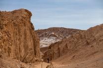 tours passeios baratos no Atacama