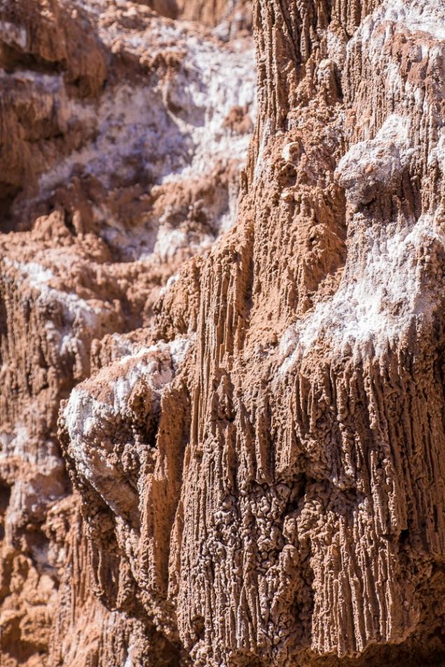 caverna de Sal Kari
