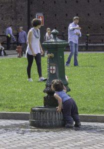 Milão-26