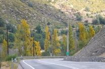 portillo e Caracoles Chile-17