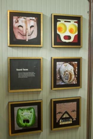 sao francisco museu Exploratorium