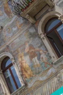 Trento turismo