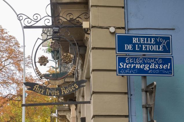 Estrasburgo Alsácia dicas de viagem