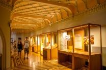 museu do Café Santos-12