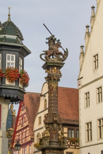 rothenburg ob der Tauber-133