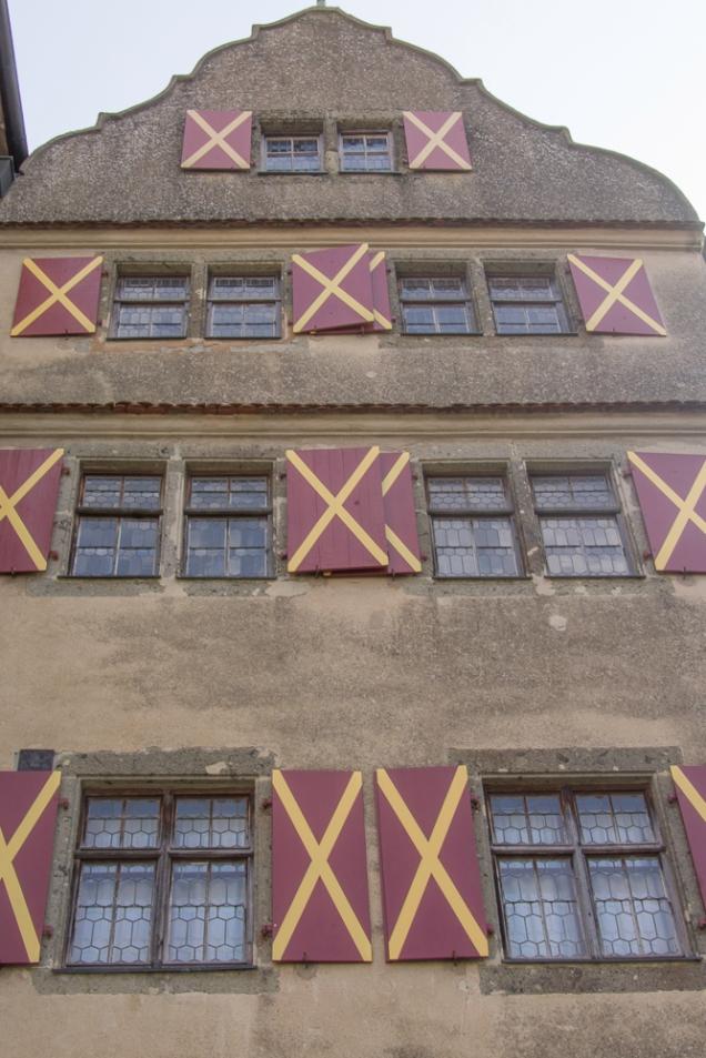Harburg Alemanha