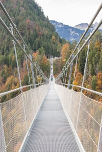 Tirol Áustria