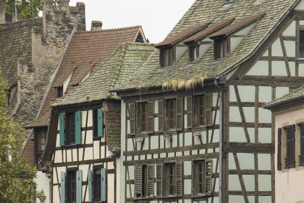 estrasburgo janelas