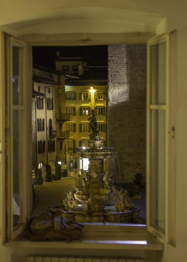 Trento Itália