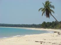 praias Alagoas