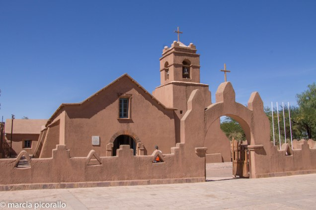 what to do in San Pedro Atacama